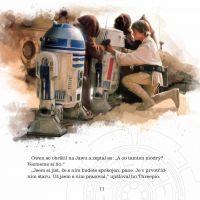 Star Wars: Nová naděje 2