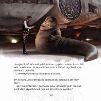 Star Wars: Nová naděje 3