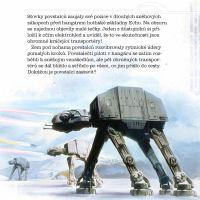 Star Wars Impérium vrací úder 2