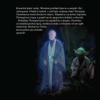 Star Wars Impérium vrací úder 4