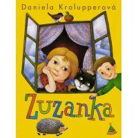 Zuzanka - Daniela Krolupperová