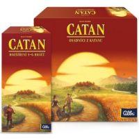 Albi Catan Big Box 2