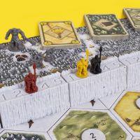Albi Catan Hra o tróny 6