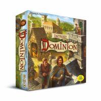 Albi Dominion Intriky 5