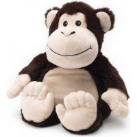 Albi Hrejivé plyšové zvieratká - Opička