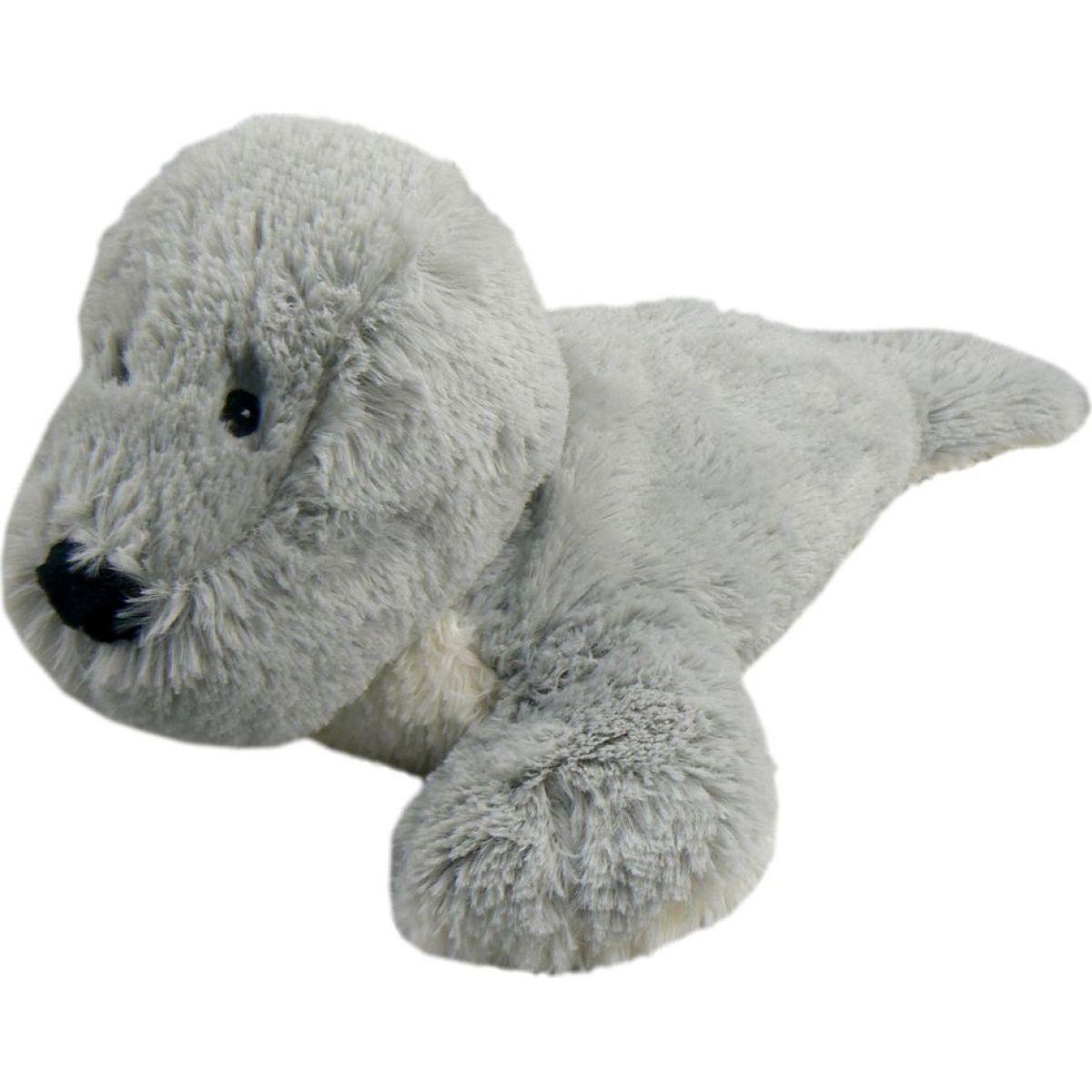 Albi Hrejivé plyšové zvieratká - Tuleň 30 cm