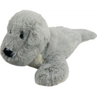 Albi Hrejivé plyšové zvieratká - Tuleň