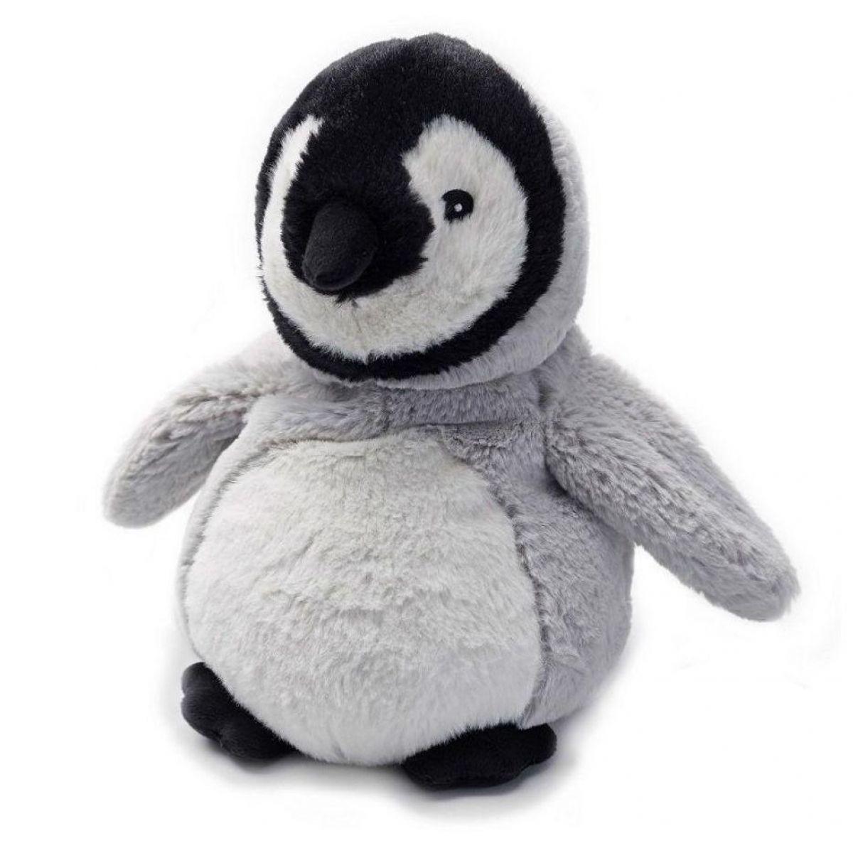 Albi Hrejivá plyšové zvieratká Tučniak cisársky mláďa