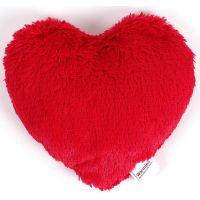 Albi Hrejivé srdce