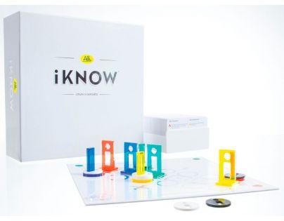 Albi iKnow