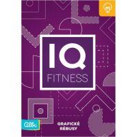 Albi IQ Fitness Grafické úlohy 2