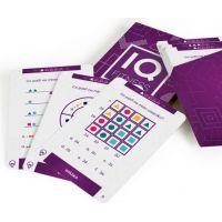 Albi IQ Fitness Grafické úlohy 3