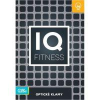 Albi IQ Fitness Optické klamy 2
