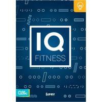 Albi IQ Fitness Šifry 2