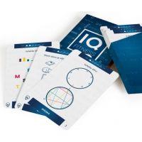 Albi IQ Fitness Šifry 3