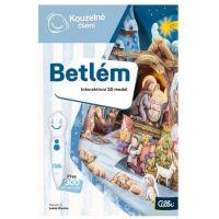 Albi Kúzelné čítanie Betlehem