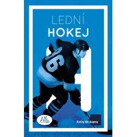 Albi Kvízy do vrecka - Ľadový hokej 2