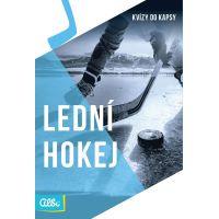 Albi Nové Kvízy do vrecka Ľadový hokej 2