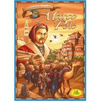 Albi Marco Polo 4