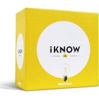 Albi Mini iKNOW: Inovácie