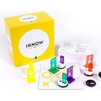 Albi Mini iKNOW: Inovácie 2