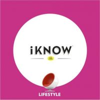 Albi Mini iKNOW Lifestyle 5