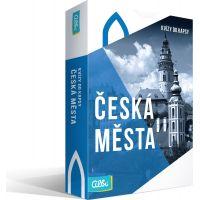 Albi Nové Kvízy do vrecka Slovenská mesta