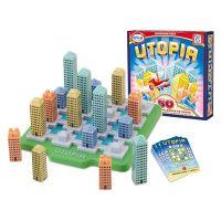 Albi 84749 Popular - Utopia 2
