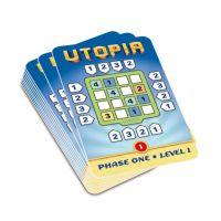 Albi 84749 Popular - Utopia 3