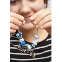 MyStyle deluxe šperky náramky 4