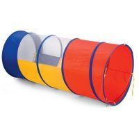 Alltoys Tunel farebný