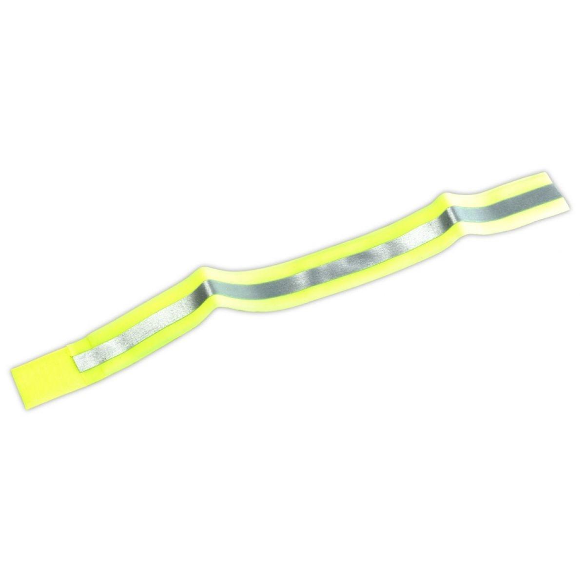 Altima Reflexná páska na suchý zips