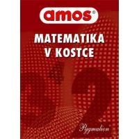 Pygmalion Amos: Matematika v kocke