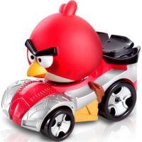 EP Line Disney 3D Angry Birds sprchový gél a šampón 300 ml