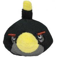 EP Line Angry Birds násadka na pero čierna