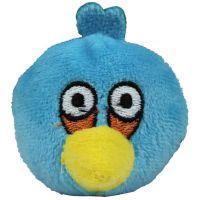 EP Line Angry Birds násadka na pero modrá
