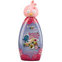 EP Line Disney Angry Birds šampón 2v1 Red Amazing 300 ml