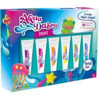 AquaDabra 6 farieb