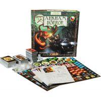 FFG Arkham Horror: Dunwich Horror 2