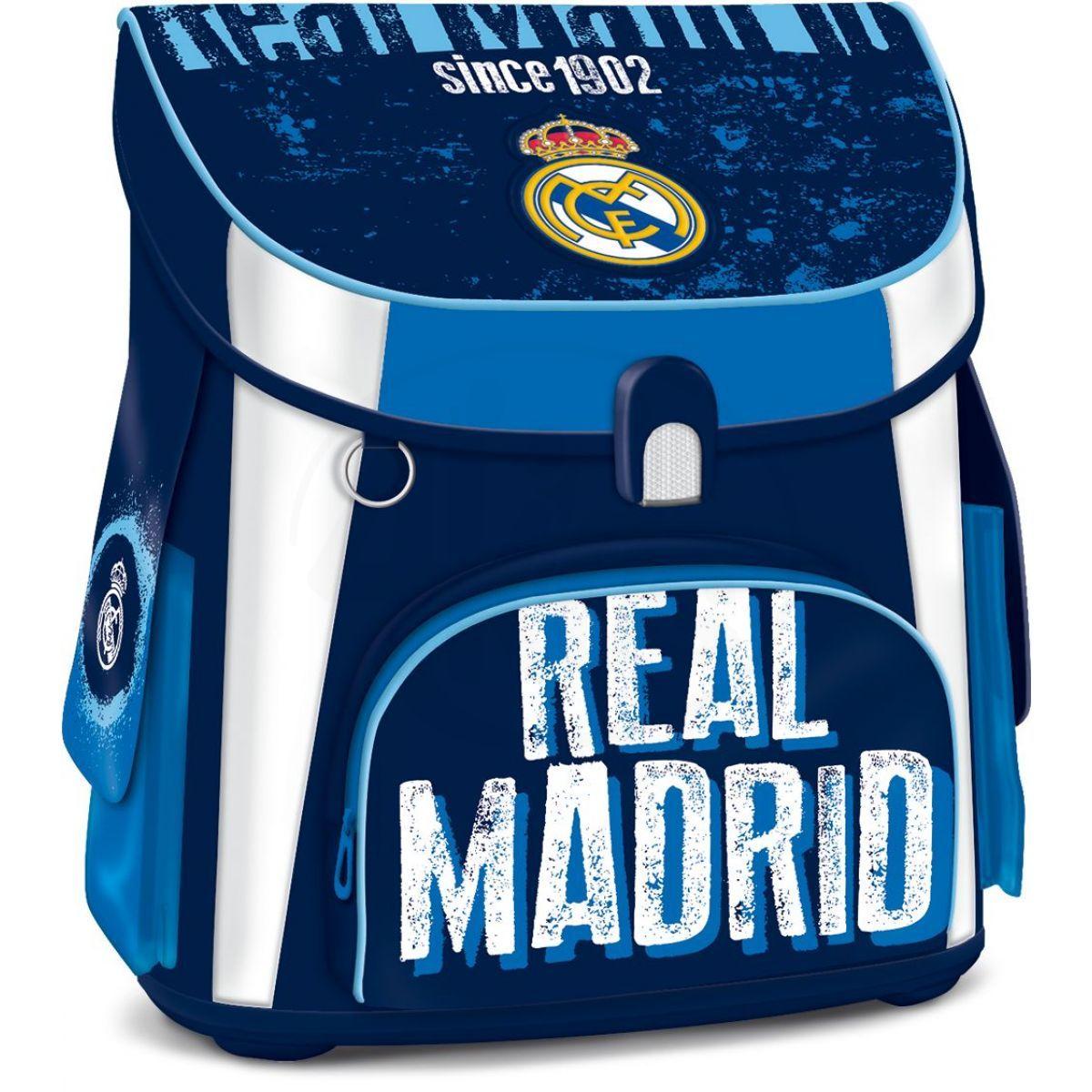 8c5ce41ce3 ARS UNA taška Real Madrid 18