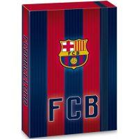 Ars Una Box na zošity Barcelona 18 A4