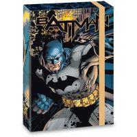Ars Una Box na zošity Batman A4