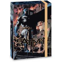 Ars Una Box na zošity Batman A5