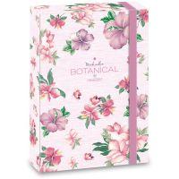 Ars Una Box na zošity Flowers A4