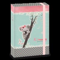 Ars Una box na zošity Kimmy A5