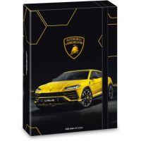 Ars Una Box na zošity Lamborghini 19 A5