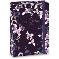 Ars Una Box na zošity Orchidey A5