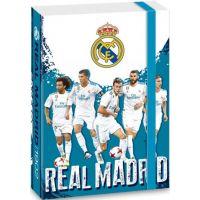 Ars Una Box na zošity Real Madrid 18 A5