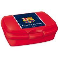 Ars Una Box na desiatu Barcelona 18