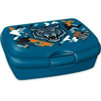 Ars Una Box na desiatu Roar of the Tiger